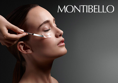 productos montibello irisbell